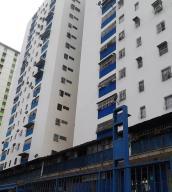 Apartamento En Venta En Caracas, La Pastora, Venezuela, VE RAH: 16-17628