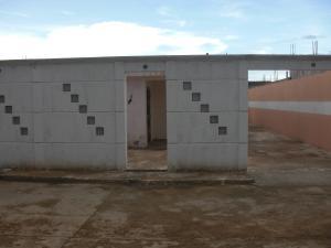 Casa En Ventaen Coro, Sol De Coro, Venezuela, VE RAH: 16-17631