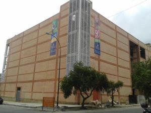 Local Comercial En Venta En Caracas, Chacao, Venezuela, VE RAH: 16-17646
