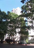 Apartamento En Venta En Caracas, Lomas Del Avila, Venezuela, VE RAH: 16-17650