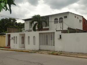 Casa En Venta En Maracay, El Limon, Venezuela, VE RAH: 16-9432