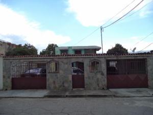 Casa En Venta En Municipio Naguanagua, Caprenco, Venezuela, VE RAH: 16-17675