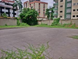 Terreno En Venta En La Victoria, Avenida Victoria, Venezuela, VE RAH: 16-17674