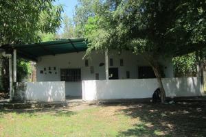 Casa En Venta En San Francisco De Yare, Yare, Venezuela, VE RAH: 16-17678
