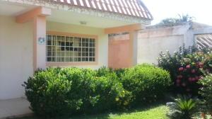 Casa En Venta En Ciudad Ojeda, Tamare, Venezuela, VE RAH: 16-17681