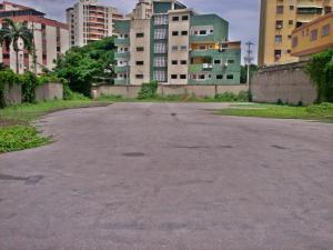 Terreno En Ventaen La Victoria, Avenida Victoria, Venezuela, VE RAH: 16-17674