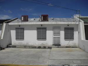 Casa En Venta En Cabudare, Parroquia José Gregorio, Venezuela, VE RAH: 16-17682