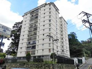 Apartamento En Venta En San Antonio De Los Altos, El Picacho, Venezuela, VE RAH: 16-17692
