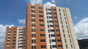 Apartamento En Venta En Municipio Naguanagua, El Rincon, Venezuela, VE RAH: 16-17694