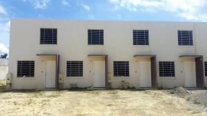 Casa En Venta En Barquisimeto, Terrazas De La Ensenada, Venezuela, VE RAH: 16-17697
