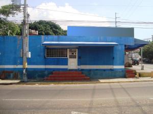 Local Comercial En Venta En Maracaibo, Veritas, Venezuela, VE RAH: 16-12425