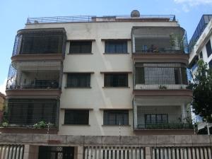 Apartamento En Venta En Caracas, El Paraiso, Venezuela, VE RAH: 16-17701
