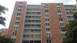 Apartamento En Venta En Guarenas, La Vaquera, Venezuela, VE RAH: 16-17700