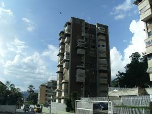 Apartamento En Venta En Caracas, Colinas De Santa Monica, Venezuela, VE RAH: 16-17702