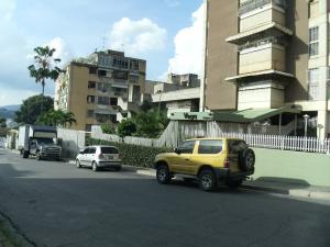 Apartamento En Ventaen Caracas, Colinas De Santa Monica, Venezuela, VE RAH: 16-17702