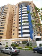 Apartamento En Venta En Valencia, La Trigaleña, Venezuela, VE RAH: 16-17705