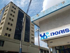 Oficina En Venta En Valencia, Centro, Venezuela, VE RAH: 16-17710