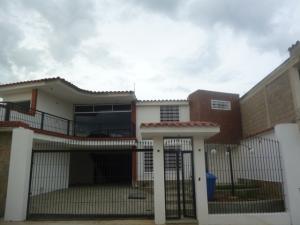 Casa En Venta En Charallave, Cima Real, Venezuela, VE RAH: 16-17719