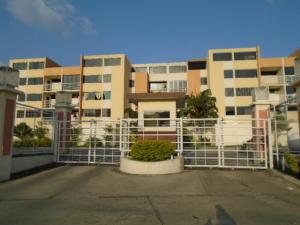 Apartamento En Venta En Municipio San Diego, Los Andes, Venezuela, VE RAH: 16-17723
