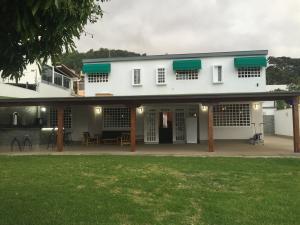 Casa En Ventaen Caracas, Cumbres De Curumo, Venezuela, VE RAH: 16-17725