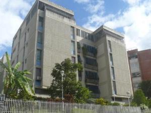 Apartamento En Venta En Caracas, Cumbres De Curumo, Venezuela, VE RAH: 16-17736
