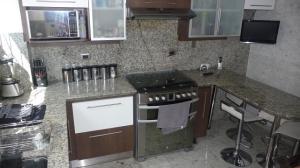 Apartamento En Venta En Caracas - Cumbres de Curumo Código FLEX: 16-17736 No.6