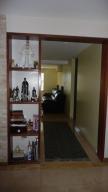 Apartamento En Venta En Caracas - Cumbres de Curumo Código FLEX: 16-17736 No.11