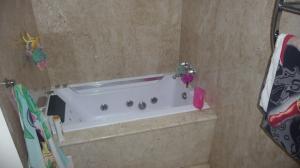 Apartamento En Venta En Caracas - Cumbres de Curumo Código FLEX: 16-17736 No.16