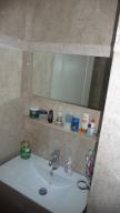 Apartamento En Venta En Caracas - Cumbres de Curumo Código FLEX: 16-17736 No.17