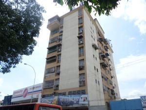 Apartamento En Venta En Maracay, La Barraca, Venezuela, VE RAH: 16-18207