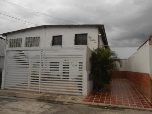 Apartamento En Venta En Municipio Linares Alcantara, La Morita Ii, Venezuela, VE RAH: 16-17742