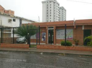 Casa En Venta En Barquisimeto, Del Este, Venezuela, VE RAH: 16-17750