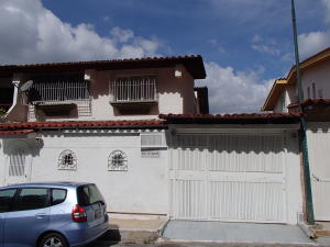 Casa En Venta En Caracas, Alto Prado, Venezuela, VE RAH: 16-17981