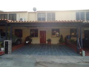 Casa En Venta En Barquisimeto, El Ujano, Venezuela, VE RAH: 16-17756