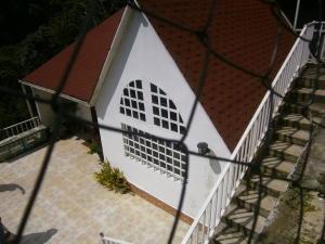 Apartamento En Venta En San Diego De Los Altos, Parcelamiento El Prado, Venezuela, VE RAH: 16-17768