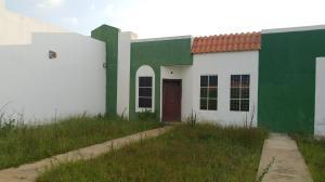 Townhouse En Venta En Ciudad Ojeda, La 'l', Venezuela, VE RAH: 16-17770