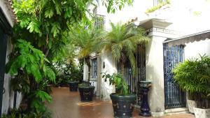 Casa En Venta En Caracas, Alta Florida, Venezuela, VE RAH: 16-17773