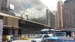 Oficina En Ventaen Caracas, Los Ruices, Venezuela, VE RAH: 16-18146