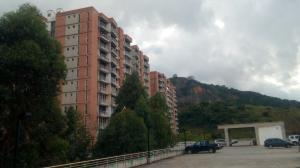 Apartamento En Venta En Caracas, Macaracuay, Venezuela, VE RAH: 16-17784