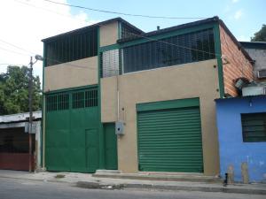 Local Comercial En Alquiler En Valencia, Los Samanes, Venezuela, VE RAH: 16-17831