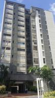 Apartamento En Alquiler En Caracas, Macaracuay, Venezuela, VE RAH: 16-17798