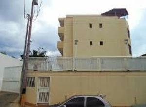 Apartamento En Venta En Puerto Piritu, Puerto Piritu, Venezuela, VE RAH: 16-17799