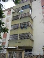 Apartamento En Venta En Municipio Naguanagua, Casco Central, Venezuela, VE RAH: 16-17803