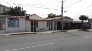 Local Comercial En Venta En Maracaibo, Primero De Mayo, Venezuela, VE RAH: 16-17804