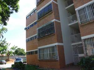 Apartamento En Venta En Barquisimeto, La Floresta, Venezuela, VE RAH: 16-17808