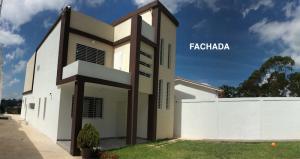 Casa En Ventaen Carrizal, Colinas De Carrizal, Venezuela, VE RAH: 16-17805