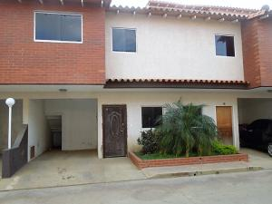 Casa En Ventaen Barcelona, Nueva Barcelona, Venezuela, VE RAH: 16-17809