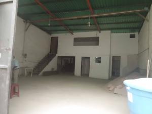 Galpon - Deposito En Alquiler En Guarenas, Mampote, Venezuela, VE RAH: 16-17810
