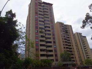 Apartamento En Venta En Caracas, El Cigarral, Venezuela, VE RAH: 16-17812