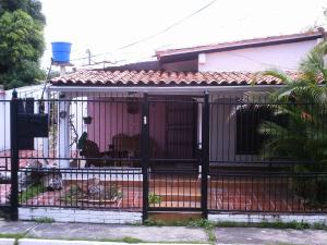 Casa En Venta En Cabudare, Valle Hondo, Venezuela, VE RAH: 16-17860